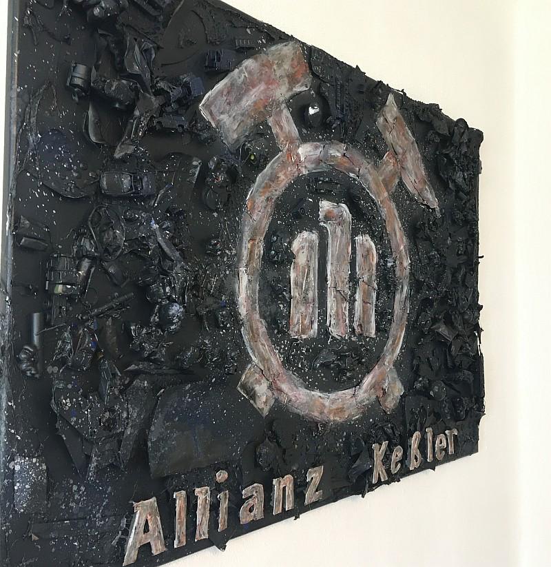 Allianz Keßler